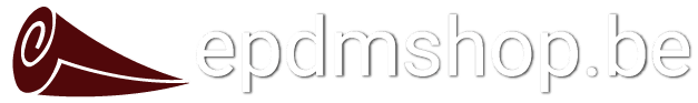 EPDMshop